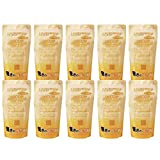 (メーカー正梱)東芝 デオドライザー・エアリオン・ワイド つめかえ用グレープフルーツの香り 10個セット GEL2400(G)