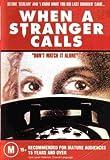 Terreur sur la ligne / When a Stranger Calls [ Origine Australien, Sans Langue...
