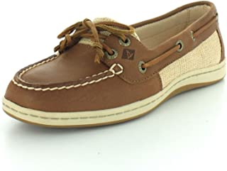 1f696794a7616 Sperry Top-Sider Firefish Cross Hatch Canvas Boat Shoe -