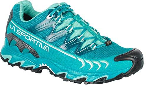 La Sportiva - Scarpe da donna, Modello: Ultra...