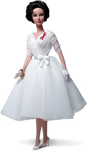 moda Barbie Collector Collector Collector W3471 - Celebridad Silkstone  tienda de pescado para la venta