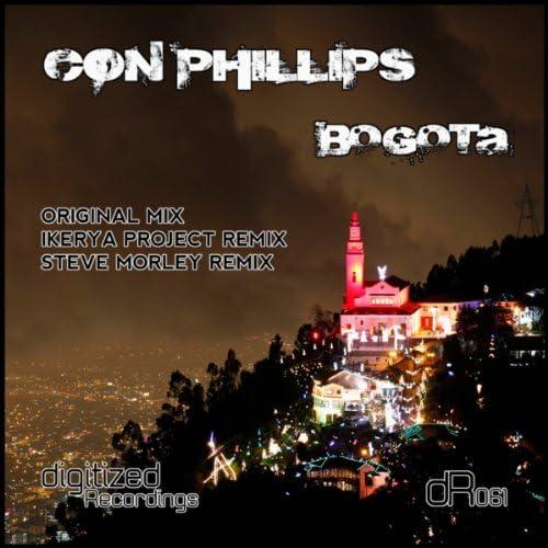 Con Phillips