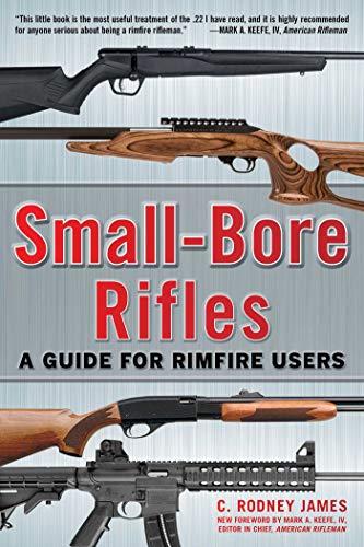 Quelle différence entre le .22 LR et 22 Pistol ? 51TeVR9KeoL