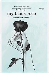 My Black Rose Kindle Edition
