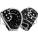 Marucci Palmetto PL3FP 13' H-Web Fastpitch Fielding Glove, Right-Hand Throw