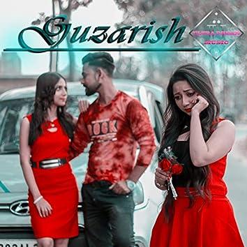 Guzarish - Single