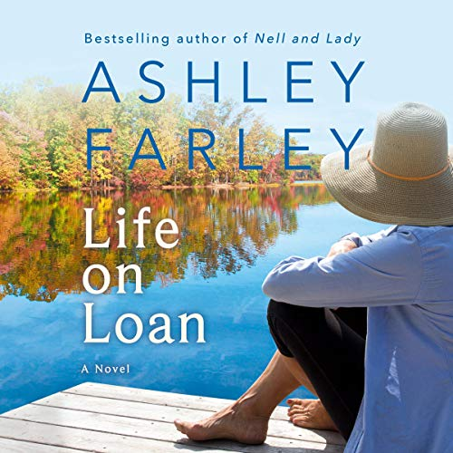 Life on Loan cover art