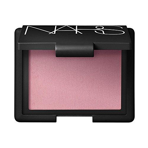 NARS Blush - Impassioned 4,8 g
