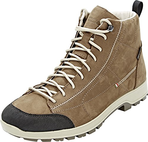 High Colorado Sölden Mid - Chaussures - marron Pointures 46 2017