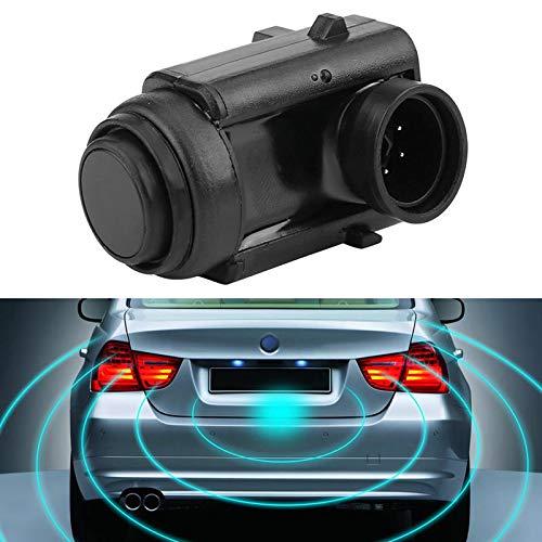 Ölfilterschlüssel 14-kant Ø 84 mm für Mercedes-Benz MB Vito und Sprinter V6