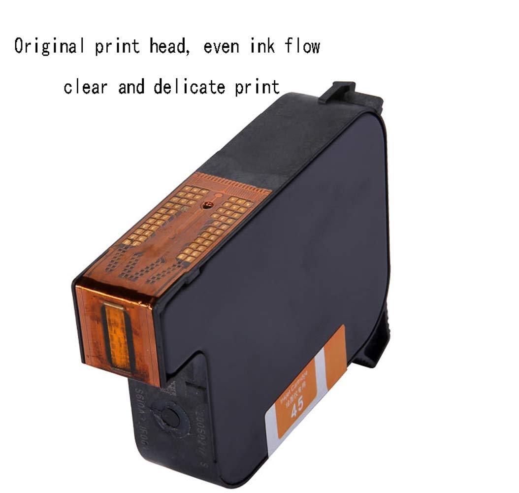 Cartuchos de plotter CAD para prendas de vestir Cartuchos de ...