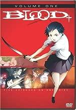 Best blood plus volume 5 Reviews