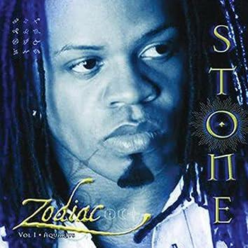 Zodiac, Vol, 1.  Aquarius