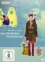 Das Stadtchen Drumherum [DVD]