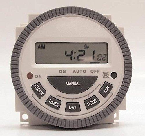 Time Lock Safe