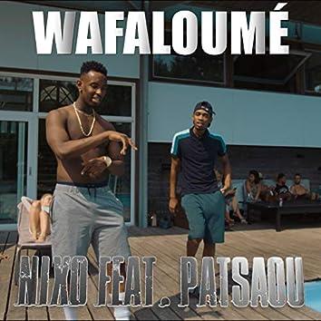Wafaloumé