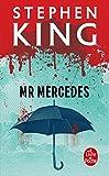 51Tef69v8gL. SL160  - Mr. Mercedes : L'autre Stephen King de l'été se dévoile avec Brendan Gleeson et Harry Treadaway