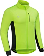 Best winter jacket purchase Reviews