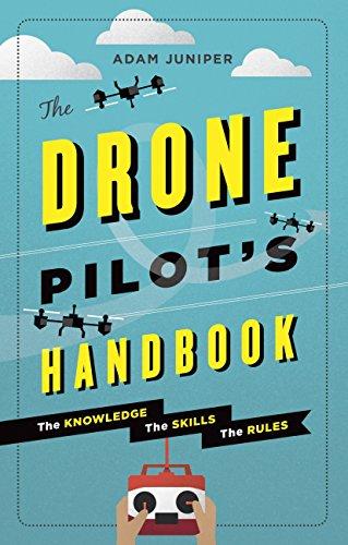 The Drone Pilot