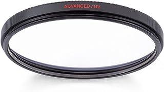 Manfrotto Advanced UV Filter 52 mm