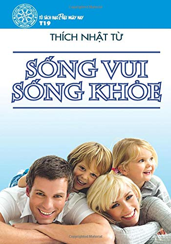 Song vui song khoe (Vietnamese Edition)