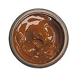 Moneysworth & Best Shoe Cream, 50ml, Cognac