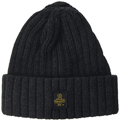 cappello refrigiwear RefrigiWear Colorado Hat Berretto