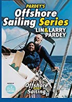 Pardue Offshore Sailing: 5 Part Video Pack [DVD]