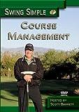 Golf Instruction Dvds - Best Reviews Guide