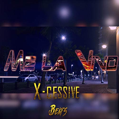 Xcessive Beats