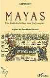 Mayas - Une forêt de chiffres pour [ra]compter