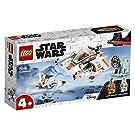 レゴ(LEGO) スター・ウォーズ スノースピーダー(TM) 75268