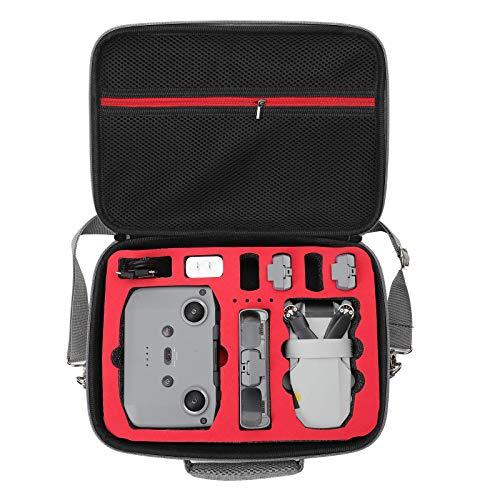 Hunpta @ Tragbare Koffer Umhängetasche Reise Handtasche Aufbewahrungstasche Drohne und Zubehör Aufbewahrung Tasche