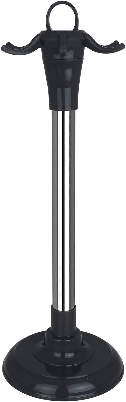 TW24 K/üchenhelfer mit St/änder 7tlg Rot mit Farbwahl K/üchenutensilien Set Pfannenwender Servierl/öffel Spaghettil/öffel Suppenkelle
