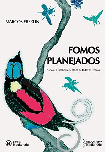 FOMOS PLANEJADOS - A MAIOR DESCOBERTA CIENTÍFICA DE TODOS OS TEMPOS