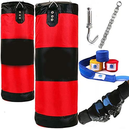 ACD 100cm Training Fitness 40% OFF Cheap Sale Boxing Ranking TOP20 Hook Bag Punching Spor Hanging