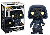 Funko Destiny-Xur - Figura Decorativa, Multicolor, 20992...