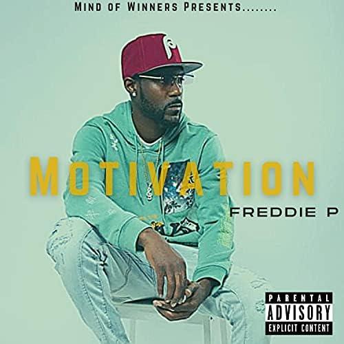 Freddie P