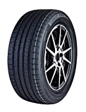 Tomket Sport XL - 215/55R17 98W - Summer Tire