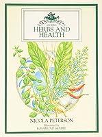 Herbs and Health (Culpeper Guides)