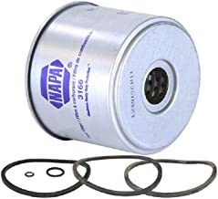 Best napa gold 4003 fuel filter wix 24003 Reviews