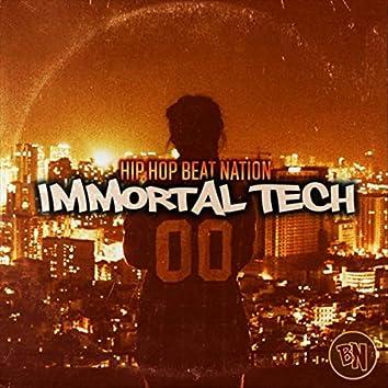 Immortal Tech