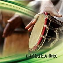 Ya Habaybi Ya Ghaybine (Egyptian Mix)