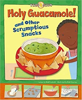 Best guacamole buy online Reviews