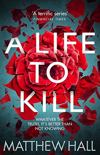 A Life to Kill / The Last Post