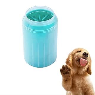 Eliminador de pelo de mascotas para lavander/ía removedor de pelo de mascotas para ropa//ropa de cama Zhybca bola de limpieza reutilizable 2020 Limpiador. recogedor de pelo de mascotas lavadora