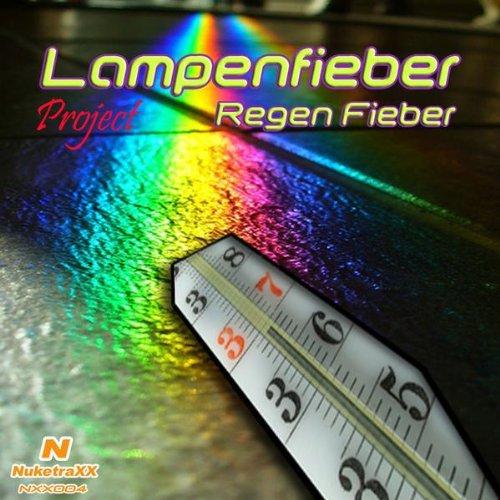 Lampen Regen (Original Mix)