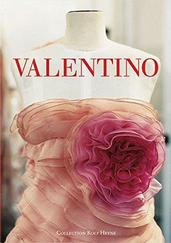 Valentino: Themen & Variationen