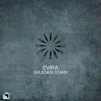 Evira EP