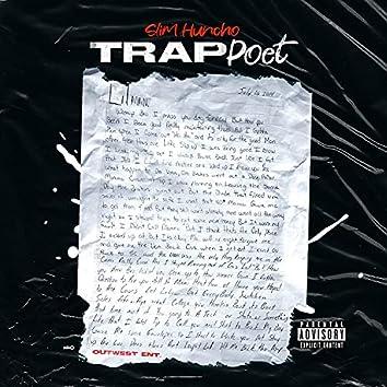 TrapPoet
